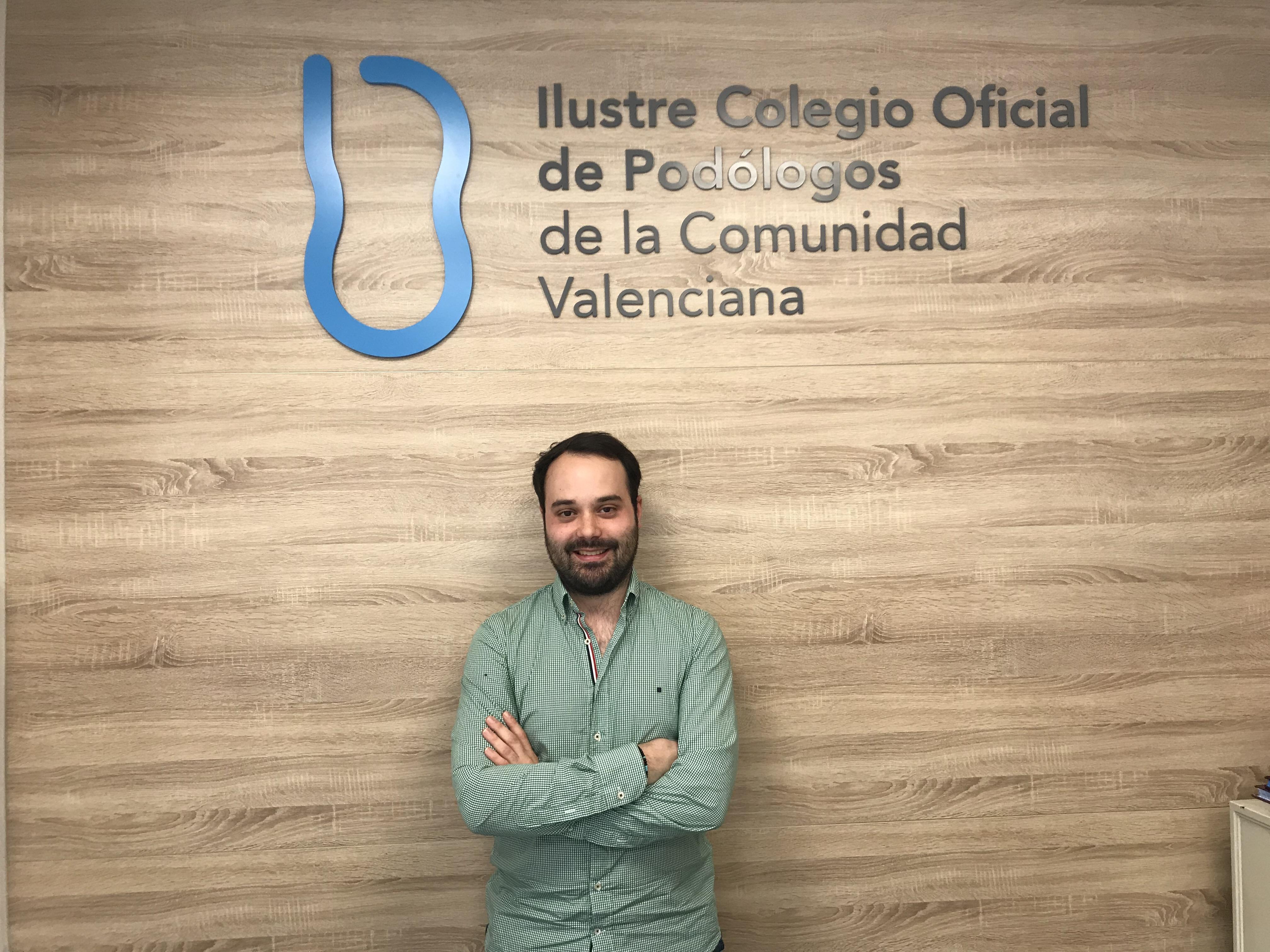 D Antonio Viana García