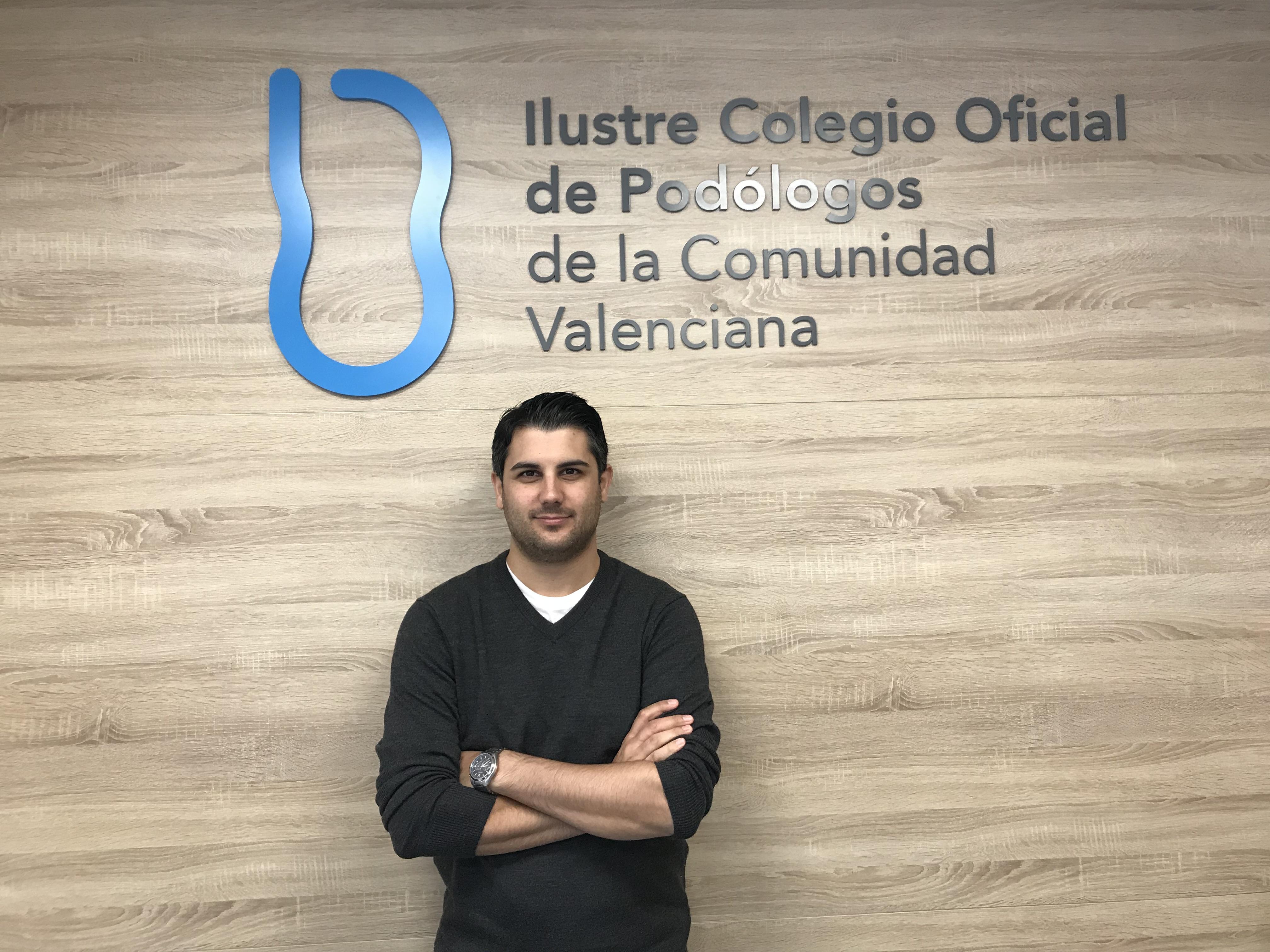 D Javier Ruiz Escobar
