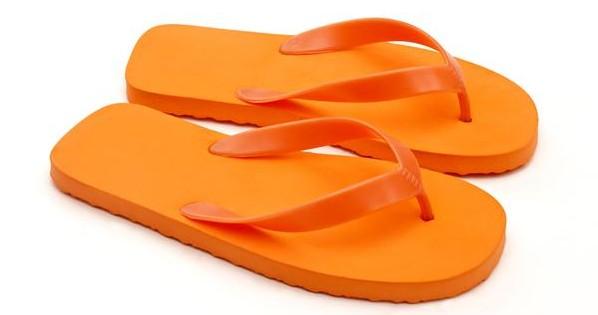 sandalias-playa-color