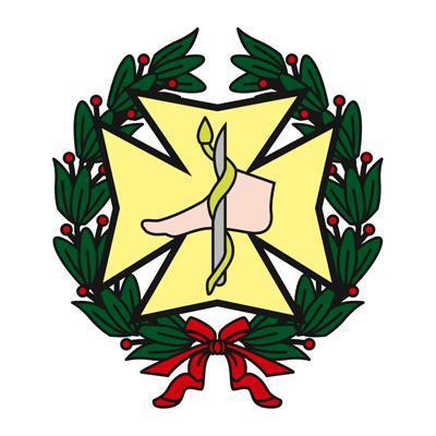 Consejo General de Colegios Oficiales de Podólogos