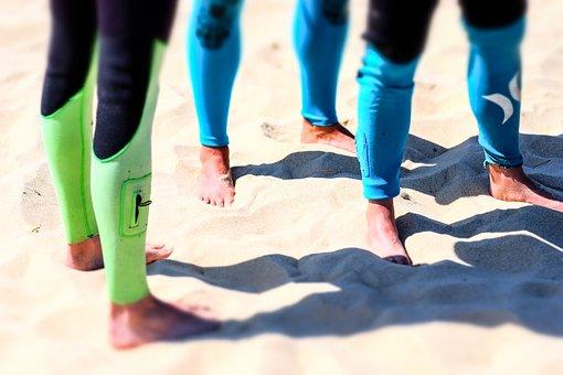 beach-1841204__340