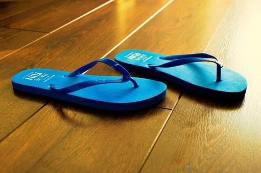 flip-flops-932699__340