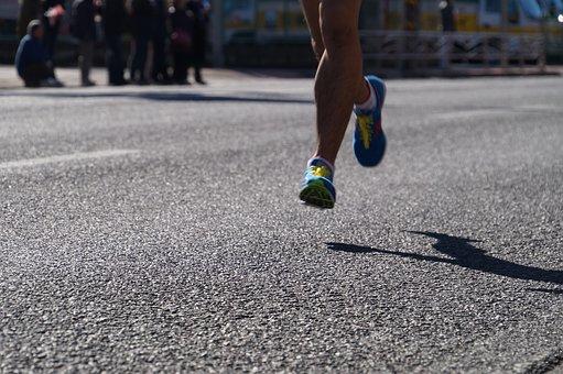 Un deportista puede crear o agravar una lesión por un falso diagnóstico