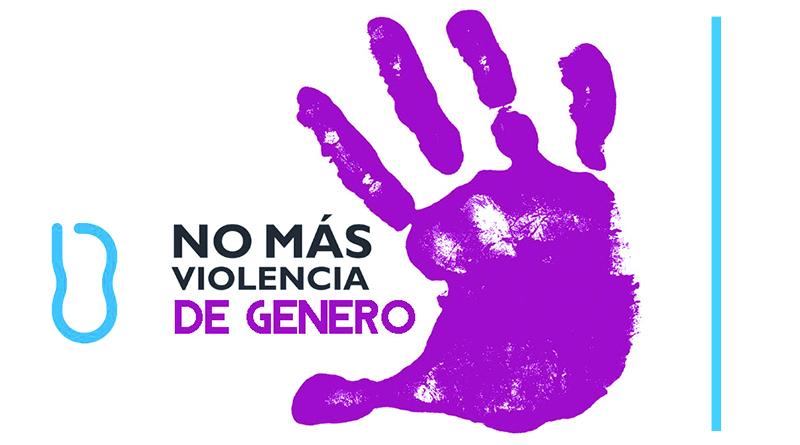 Pacto contra Violencia de Género