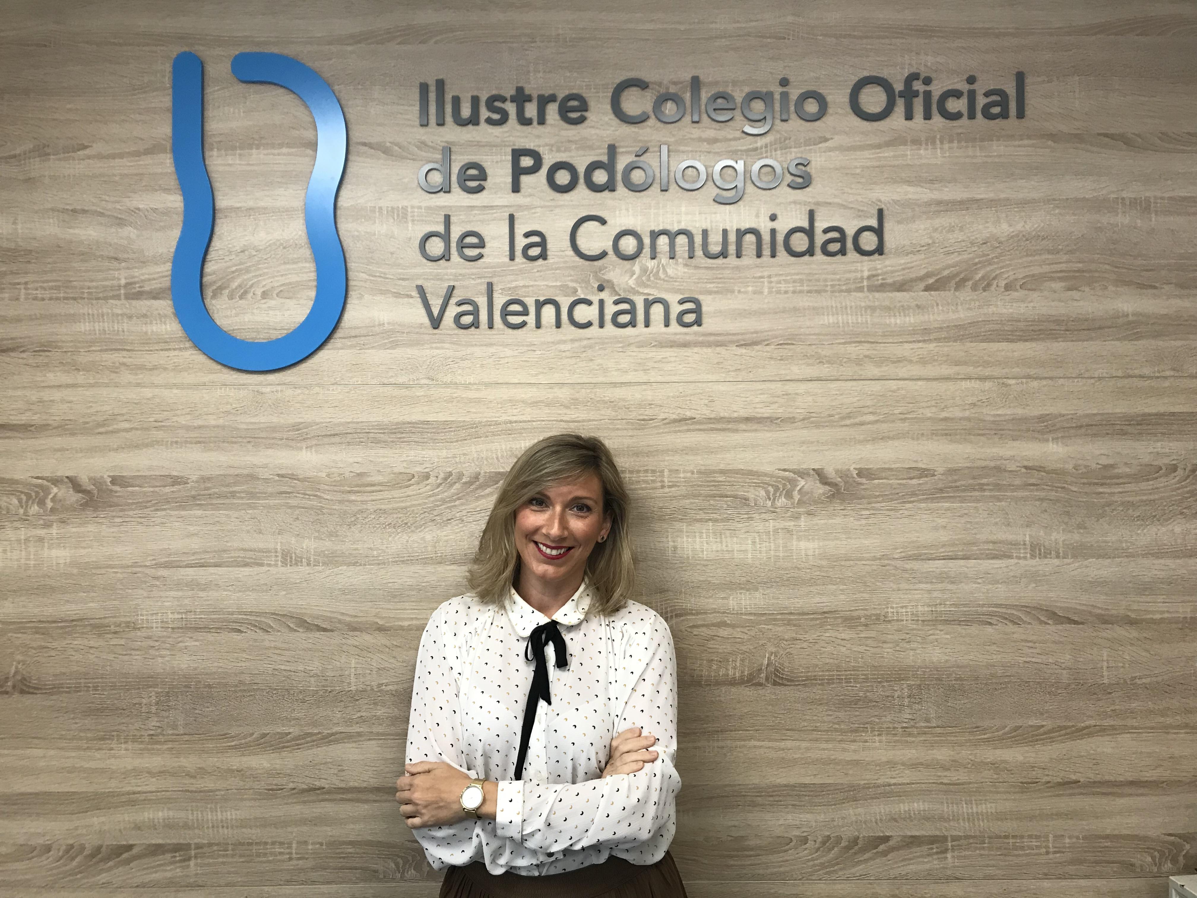 Dª Estefanía Soriano Pellicer