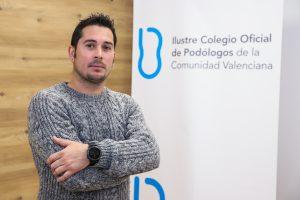 D Xavier Garrido Castells