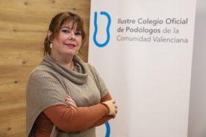 Dª Ana María Lloret Mondragó
