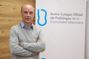 D Juan Campos Campos