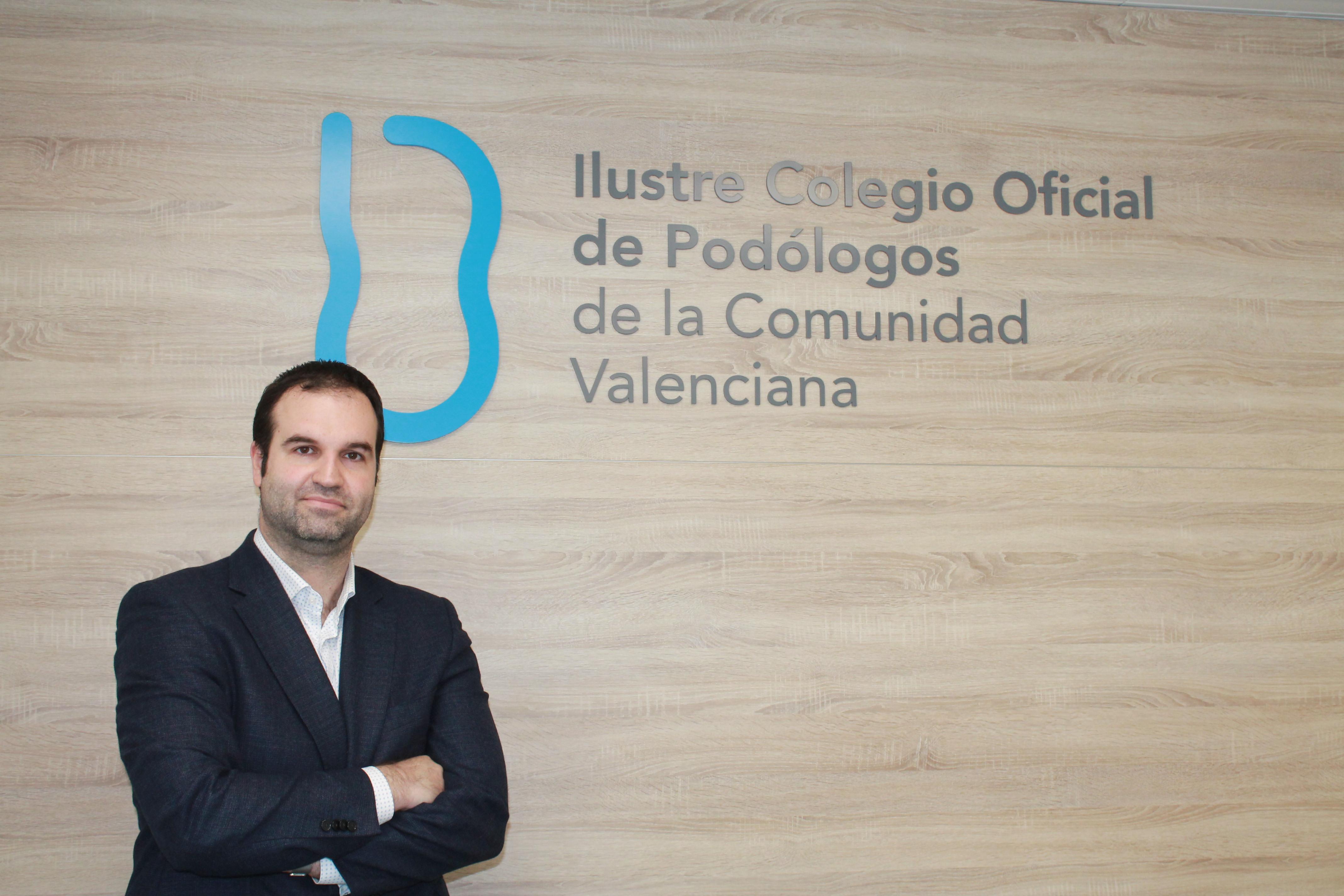 D Jaime Gascó López de Lacalle