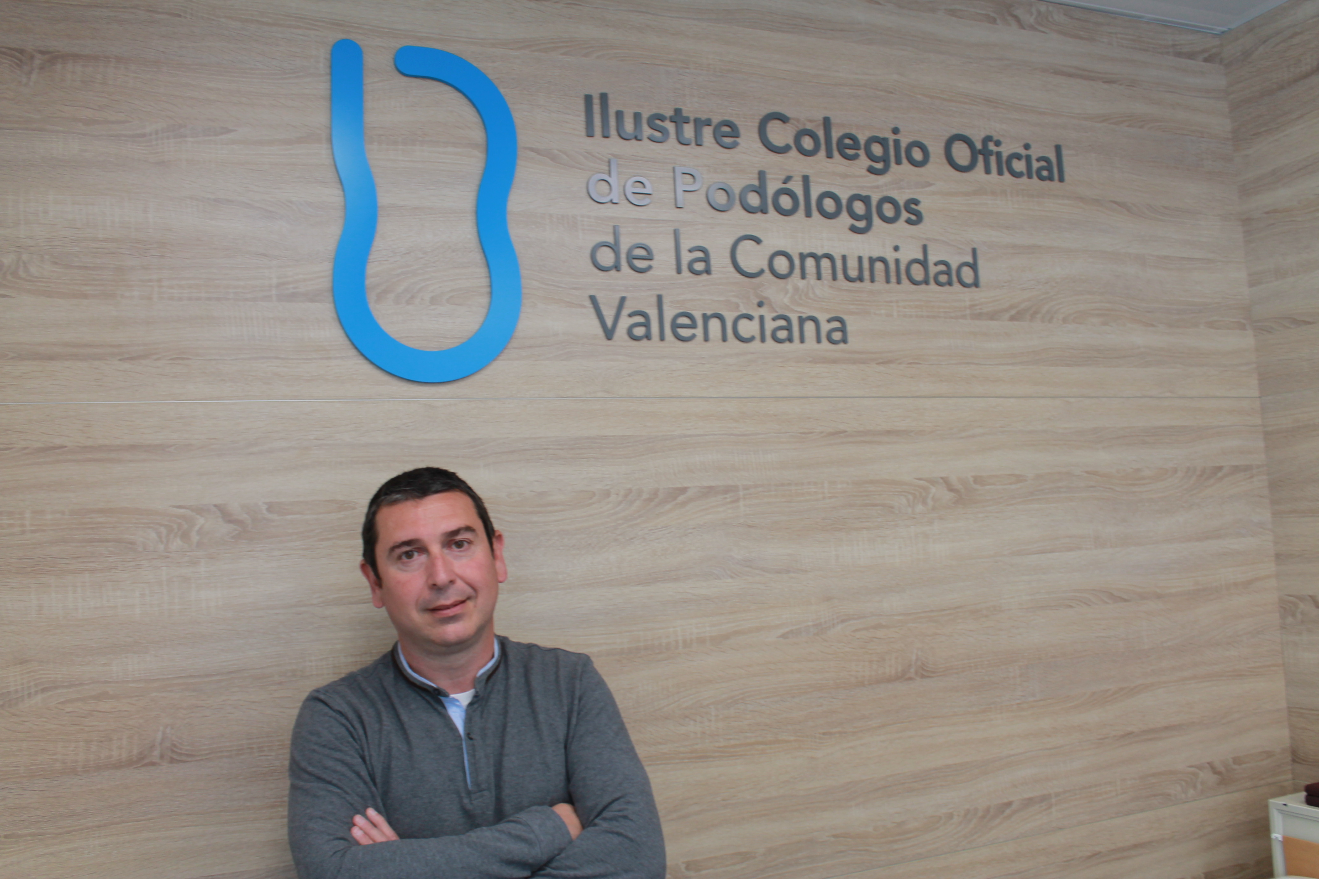 D Jorge Escoto Rosell