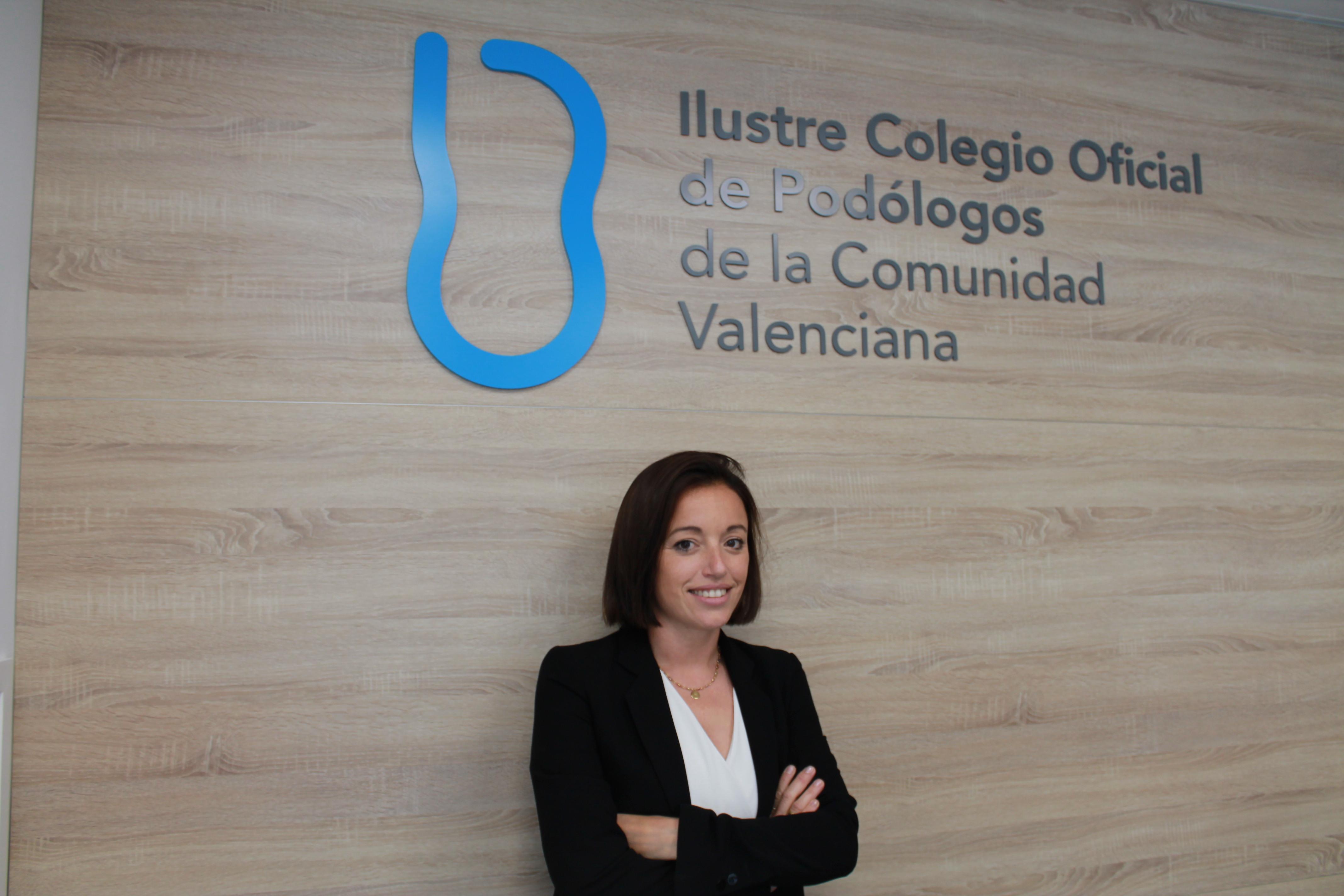 Dª María Lozano de la Hoz