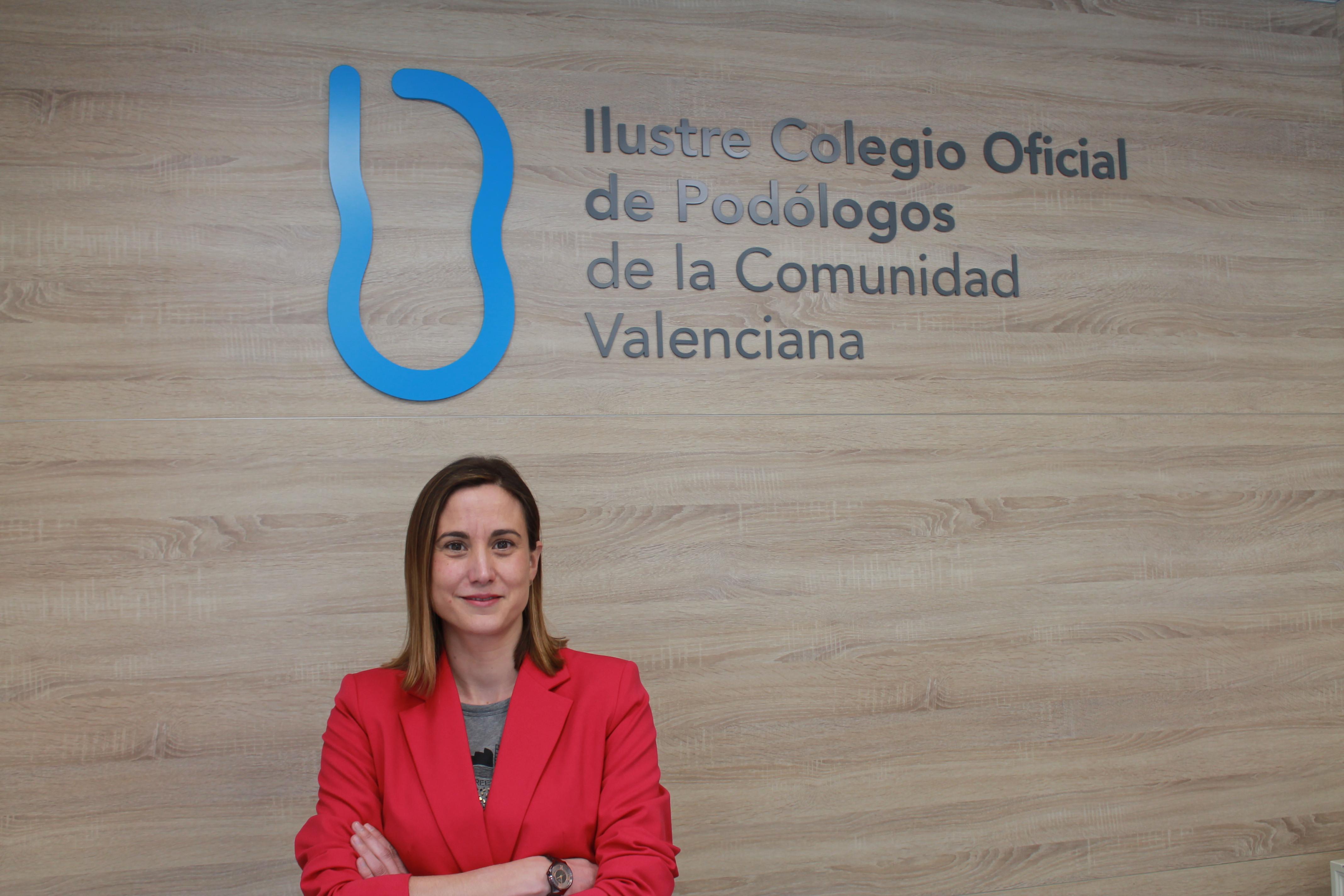 Dª Mª Pilar Nieto Gil